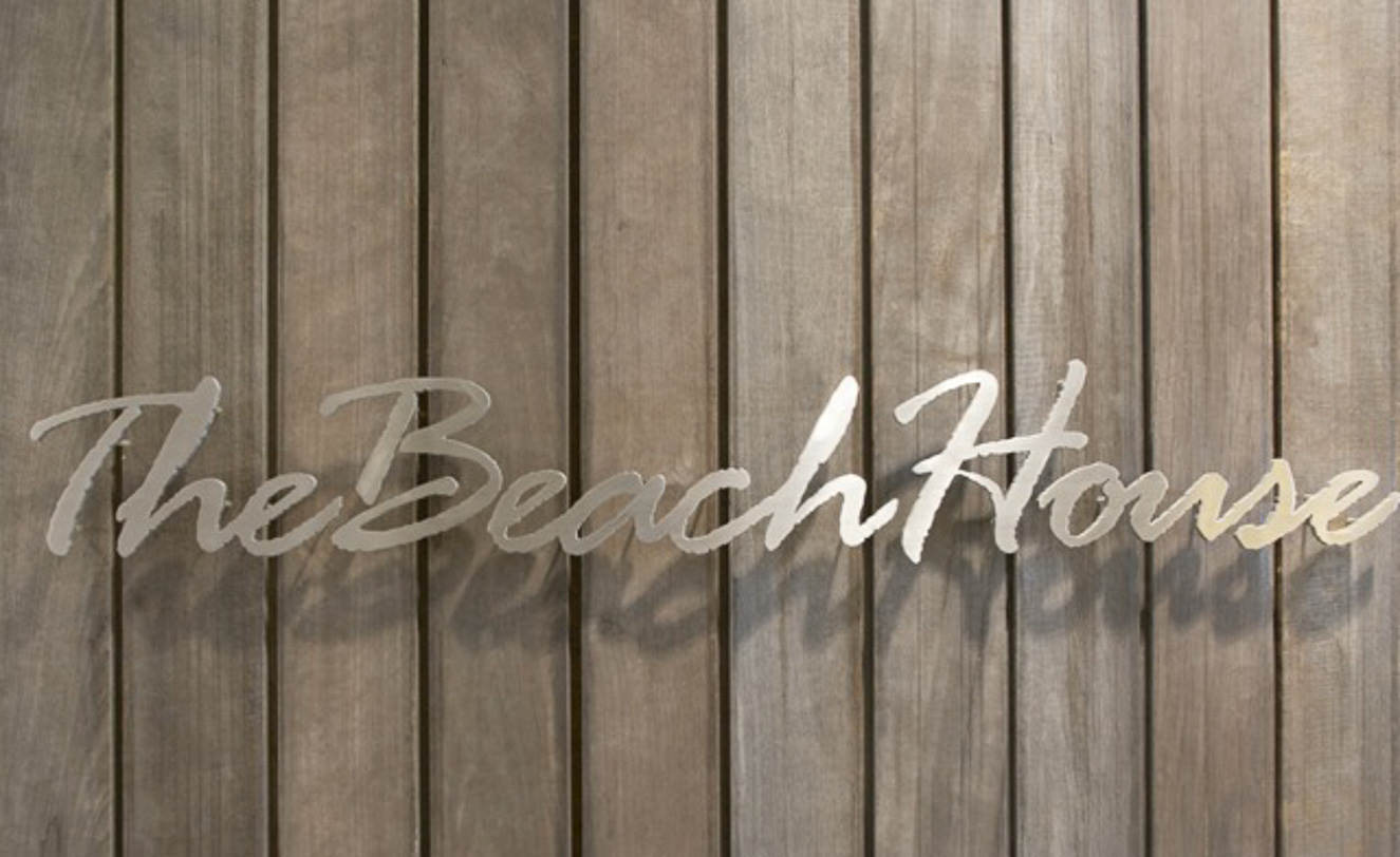 The Beachhouse Bondi